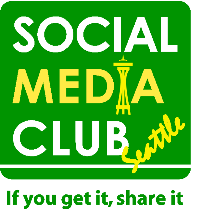 Social Media Club Seattle